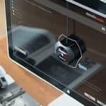 Bon plan // DataColor et FUJIFILM Fotoservice pro