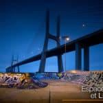 TUTO // La gestion de l'éclairage urbain en photographie