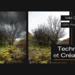 TUTO // Les astuces de pro sous Photoshop