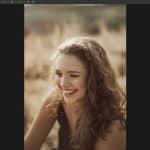 TUTO // Améliorer la netteté d'une image sur Photoshop