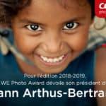 CEWE Photo Award