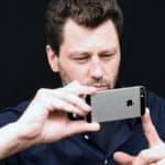 TUTO // Filmer et monter une vidéo avec son iPhone