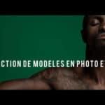 TUTO // Comment diriger un modèle en photo ou vidéo