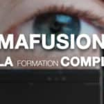 TUTO // Le montage vidéo avec LumaFusion