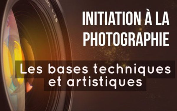 Développer Des Photos En Ligne | Cours à distance - Les bases de la photo - Exclusive