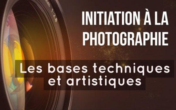 Développer Des Photos En Ligne | Cours à distance - Les bases de la photo - Exclusive